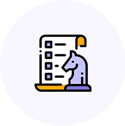 seo3-home-icon1