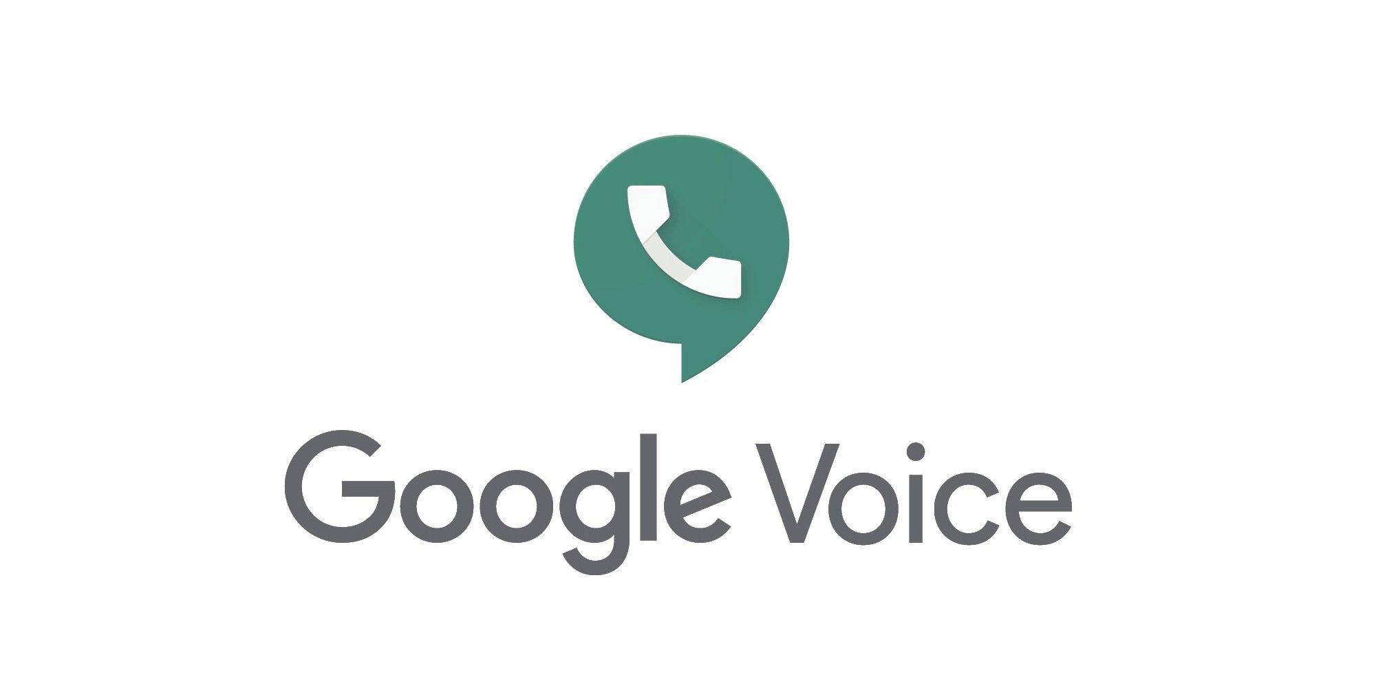 buy google voice pva accounts