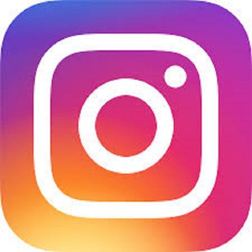 Buy instagram pva accounts